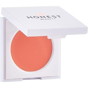 Honest Beauty - Complexion - Crème Cheek Blush