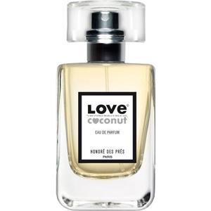 Honoré des Prés - We Love NY - Love Coco - Eau de Parfum Spray
