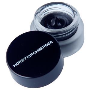 Image of Horst Kirchberger Make-up Augen Easy-Line-Gel Eyeliner 6 ml