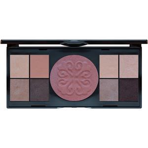 horst-kirchberger-make-up-augen-eye-cheek-palette-nr-01-natural-variety-9-g