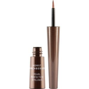 Horst Kirchberger - Ojos - Pearl Perfection Eyeliner