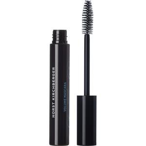 Horst Kirchberger - Augen - Volume Mascara Waterproof - Licence To Dive