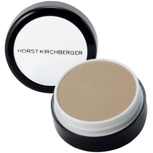 Horst Kirchberger - Visage - Cover Cream