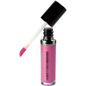 Horst Kirchberger - Lippen - Liquid Lipstick 8+