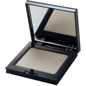 Horst Kirchberger - Colorete y polvos - Compact Powder