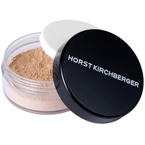 Horst Kirchberger - Rouge & Puder - One Touch Moisture Minerals