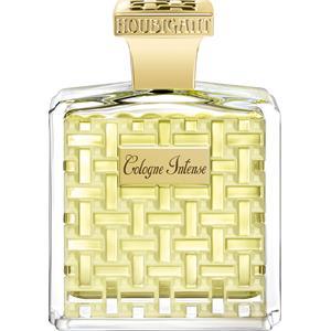 houbigant-herrendufte-cologne-intense-eau-de-parfum-spray-100-ml