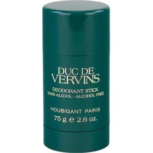 Houbigant - Duc de Vervins - Deodorant Stick