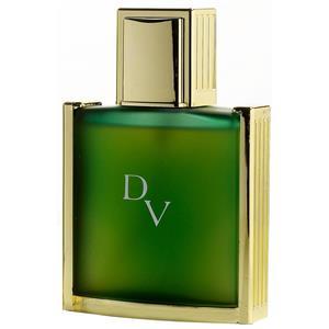 Houbigant - Duc de Vervins - Eau de Toilette Spray