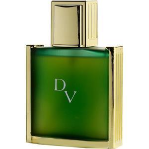 Houbigant - Duc de Vervins - L'Extreme Eau de Parfum Spray