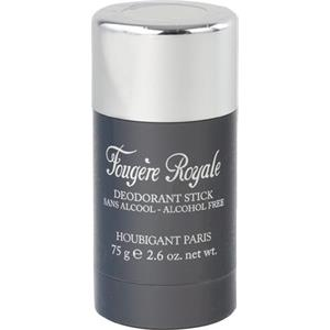 Houbigant - Fougère Royale - Deodorant Stick