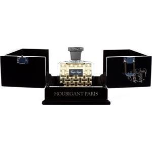 Houbigant - Fougère Royale - Parfum