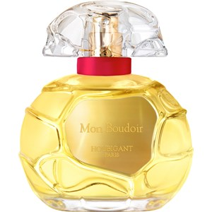 Houbigant - Mon Boudoir - Eau de Parfum Spray