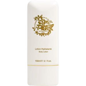 Image of Houbigant Damendüfte Orangers en Fleurs Body Lotion 150 ml