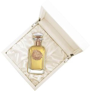 Image of Houbigant Damendüfte Orangers en Fleurs Parfum 100 ml