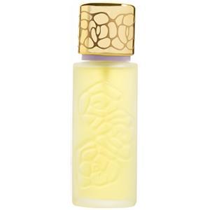 Houbigant - Quelques Fleurs - Eau de Parfum Spray