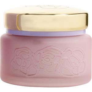 Houbigant - Quelques Fleurs Royale - Body Cream
