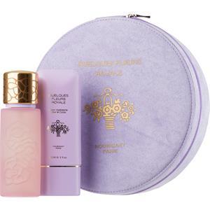 Houbigant - Quelques Fleurs Royale - Gift Set