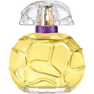 Houbigant - Quelques Fleurs Royale - Parfum
