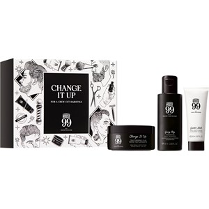 House 99 - Facial care - Gift set