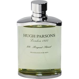 Image of Hugh Parsons Herrendüfte 99, Regent Street Eau de Parfum Spray 100 ml