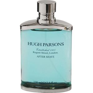 Hugh Parsons - 99, Regent Street - After Shave Spray
