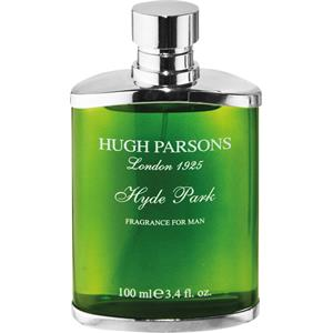 Image of Hugh Parsons Herrendüfte Hyde Park Eau de Parfum Spray 100 ml