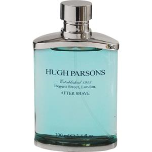 Hugh Parsons - Kings Road - After Shave Spray