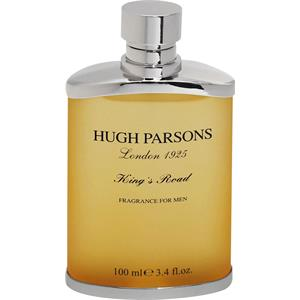 Image of Hugh Parsons Herrendüfte Kings Road Eau de Parfum Spray 100 ml