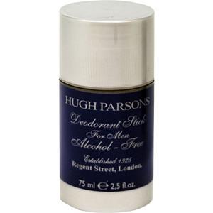 Hugh Parsons - Men - Deodorant Stick