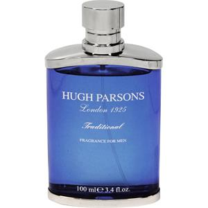 Hugh Parsons Traditional Eau de Parfum Spray