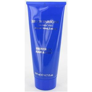 Hugh Parsons - Men - Shower Gel
