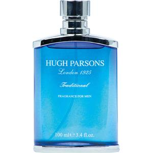 Hugh Parsons - Men - Traditional Extreme Eau de Parfum Spray