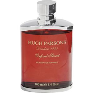 Hugh Parsons - Oxford Street - Eau de Parfum Spray