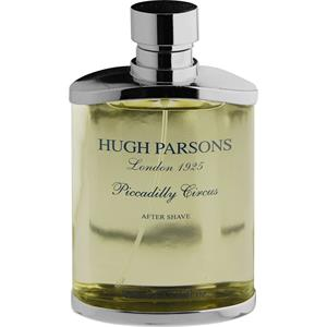 Hugh Parsons - Piccadilly Circus - After Shave Spray