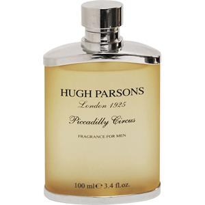 hugh-parsons-herrendufte-piccadilly-circus-eau-de-parfum-spray-50-ml