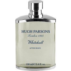 hugh-parsons-herrendufte-whitehall-after-shave-100-ml