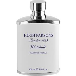 Hugh Parsons - Whitehall - Eau de Parfum Spray