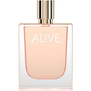 Hugo Boss - BOSS Alive - Eau de Parfum Spray