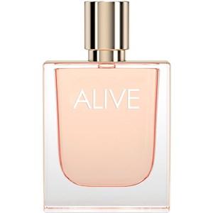 Hugo Boss - BOSS Alive - Eau de Parfum Spray