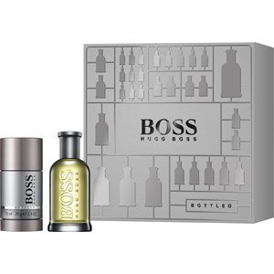 Hugo Boss - BOSS Bottled - Gift Set