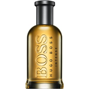 Hugo Boss - Boss Bottled - Intense Eau de Parfum Spray