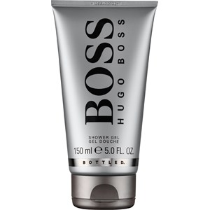 Hugo Boss - BOSS Bottled - Shower Gel