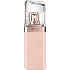 Hugo Boss - BOSS Ma Vie Pour Femme - Intense Eau de Parfum Spray