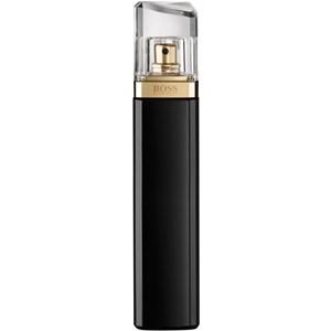 Hugo Boss - BOSS Nuit Pour Femme - Eau de Parfum Spray