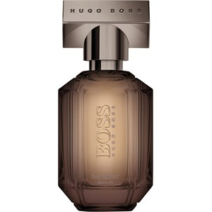 Hugo Boss - Boss The Scent For Her - Absolute Eau de Parfum Spray