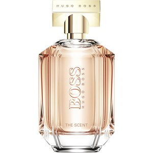 Hugo Boss - BOSS The Scent For Her - Eau de Parfum Spray