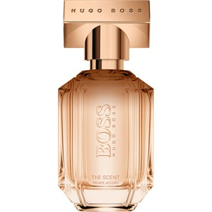 Hugo Boss - BOSS The Scent For Her - Private Accord Eau de Parfum Spray
