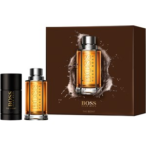 Hugo Boss - BOSS The Scent - Gift set