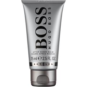 Hugo Boss - Boss Bottled - After Shave Balm